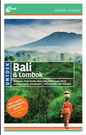 Ontdek Bali & Lombok
