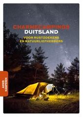 Duitsland : voor rustzoekers en natuurliefhebbers