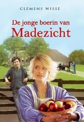 De jonge boerin van Madezicht