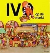 Ivo op de markt