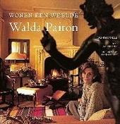 Walda Pairon : wonen een weelde