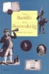 Tussen Bastille en Boerenkrijg