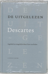 De uitgelezen Descartes