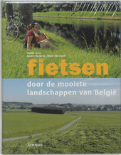 Fietsen door de mooiste landschappen van België