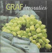 Grafdecoraties. [1]