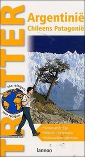 Argentinië, Chileens Patagonië