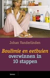 Boulimie en eetbuien overwinnen in 10 stappen