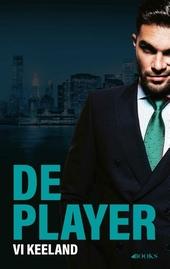 De player