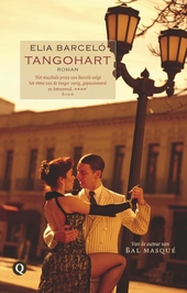 Tangohart