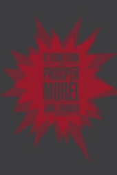 De vernietiging van Prosper Morèl