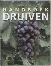 Handboek druiven