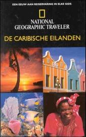 De Caribische eilanden