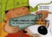 Oude rommel, nieuwe dingen : een informatief boek voor jonge kinderen