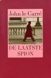 De laatste spion
