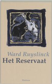 Het reservaat