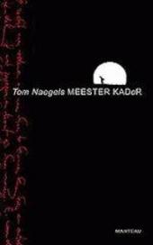Meester Kader