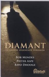 Diamant en andere spannende verhalen