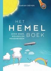 Het hemelboek : over weer, wolken en regenbogen