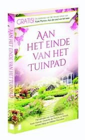 Aan het einde van het tuinpad : verhalen