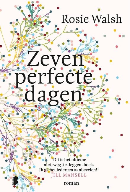 Zeven perfecte dagen