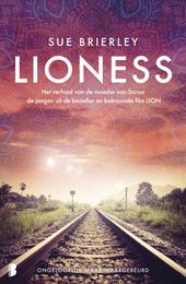 Lioness : het verhaal van de moeder van Saroo, de jongen uit de bestseller en bekroonde film Lion