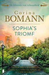 Sophia's triomf