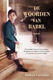 De woorden van Babel