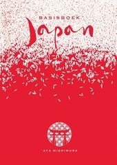 Basisboek Japan