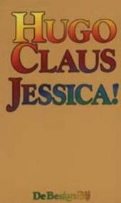 Jessica !