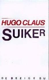 Suiker : toneelspel