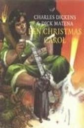 Christmas carol : een kerstlied in proza