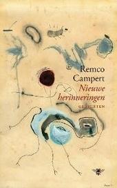 Nieuwe herinneringen : gedichten