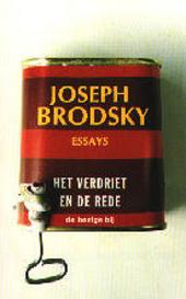 Het verdriet en de rede : essays