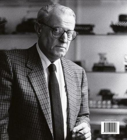 De raadselachtige Multatuli ; Max Havelaar of de Koffiveilingen der Nederlandsche Handelsmaatschappy door Multatuli