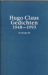 Gedichten 1948-1993