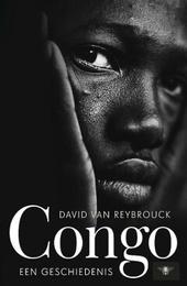 Congo : een geschiedenis