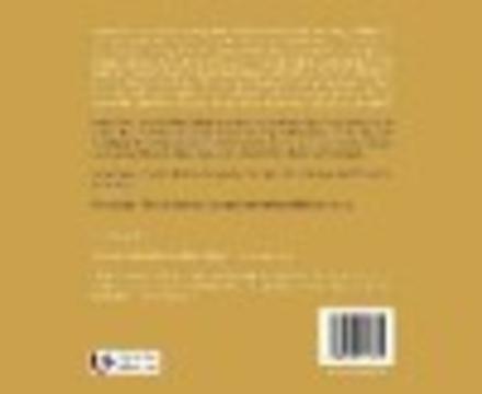 In de gouden buik van Boeddha : een reis door voormalig Birma