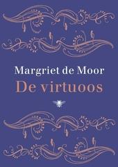 De virtuoos : roman