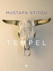 Tempel : gedichten