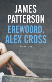 Erewoord, Alex Cross