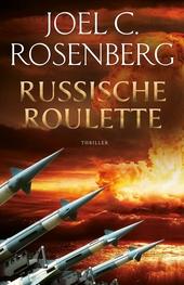 Russische roulette
