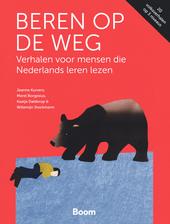 Beren op de weg : verhalen voor mensen die Nederlands leren lezen