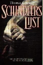 Schindlers lijst