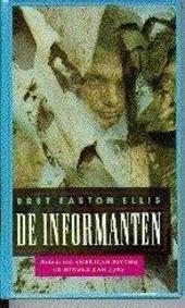 De informanten