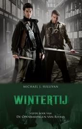 Wintertij