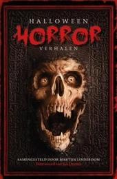 Halloween horror verhalen
