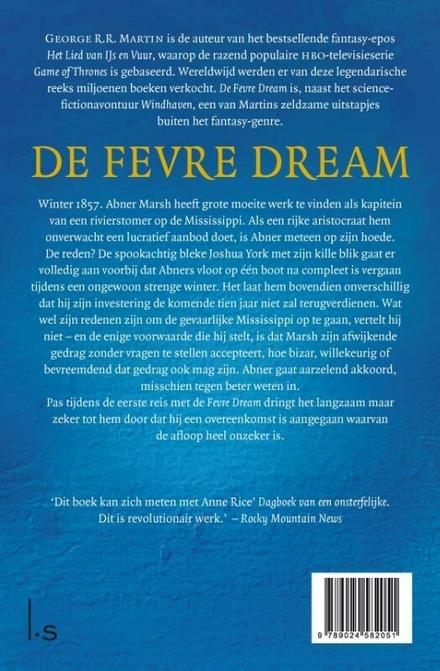 De Fevre Dream