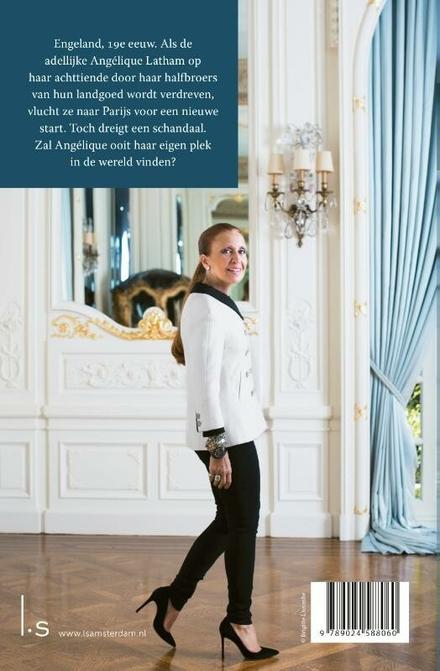 De hertogin