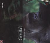 Gorilla's : de grootste apen