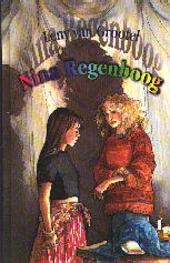 Nina Regenboog